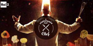 Il Ristorante degli Chef: l'innovativo cooking show di Rai 2