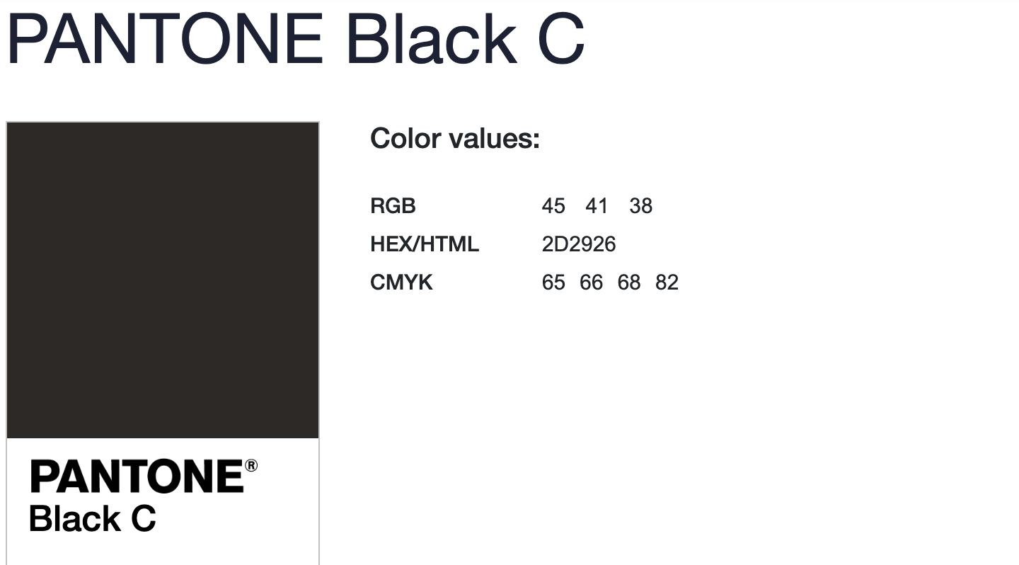 color-finder/Black-C